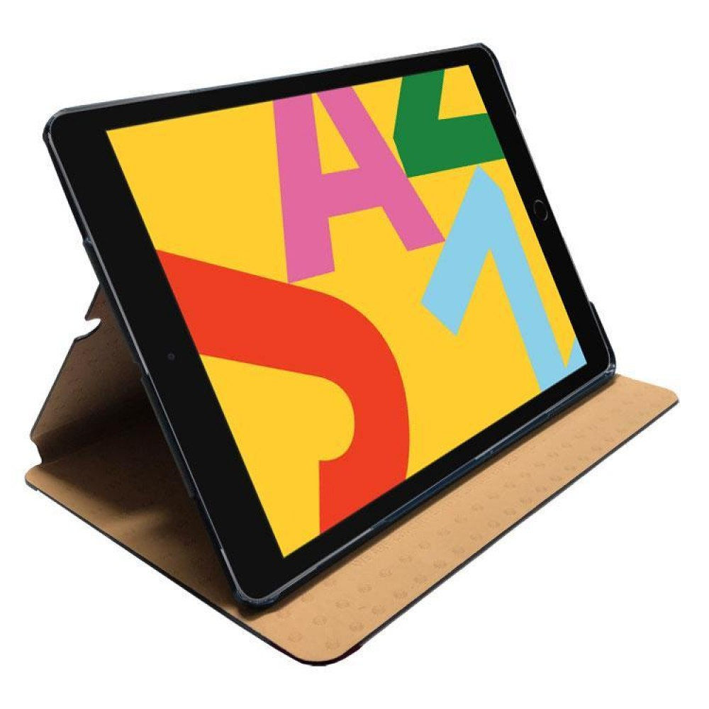 Чехлы для ipad air 3 – вдохновение дизайнеров