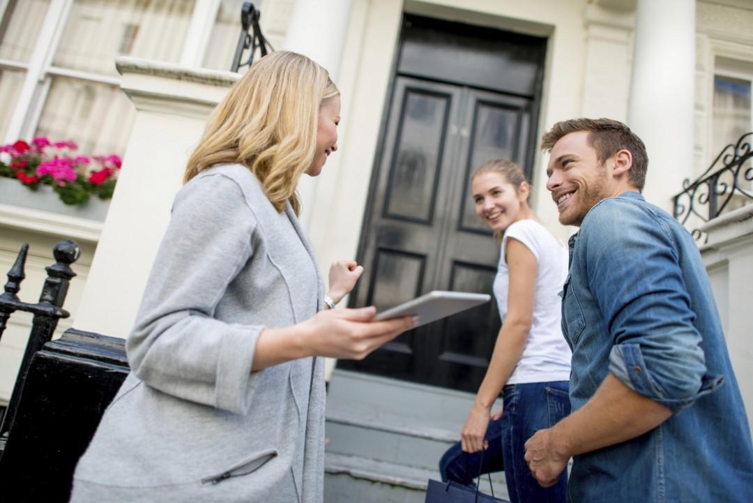 Что умеет программа real estate CRM для недвижимости?